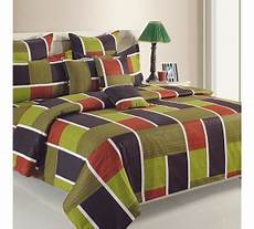 pin by kolors on bed sheet bedding sets luxury bedding