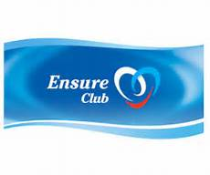 Free Ensure Samples Join The Ensure Club For 50 In Free Discount Coupons