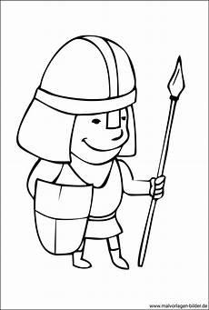 Malvorlage Ritter Einfach Ritter Mit Schild Und Lanze Gratis Malvorlage