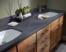 corian bathroom countertops mineral corian sheet material buy mineral corian