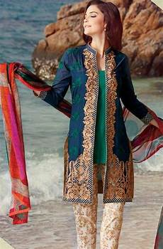 Clothes Design 2017 In Pakistan 15 Most Expensive Clothing Brands In Pakistan 2017