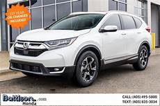 2019 Honda Touring Crv by 2019 Honda Cr V Touring Oklahoma City Ok 27643752