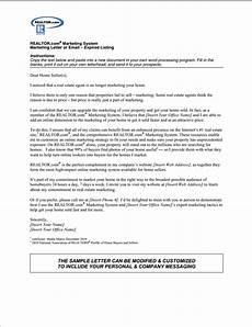 Real Estate Reference Letter Sample Promise Of Employment Letter Template Examples Letter