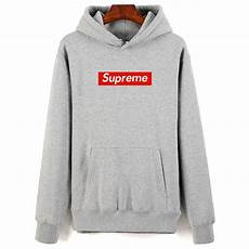 supreme hoodies 2017 supreme hoodie pullover sweatshirt sweater