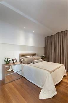 controsoffitti da letto controsoffitti in cartongesso guida utile 50 stupende