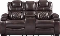 Mccaskill Power Reclining Sofa Png Image by Warnerton Loveseat Seat Modern Living Room Sofa