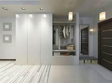 Sliding Closet Doors For Bedrooms Sliding Closet Doors To Give Your Bedrooms An Exquisite