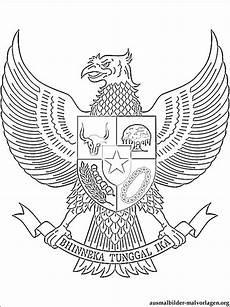 paw patrol malvorlagen indonesia
