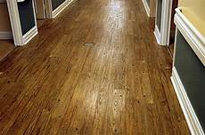 Laminate Hardwood Floors Laminate Vs Wood Flooring