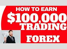 Best Forex Trading Daily Systems Reviews The Forex