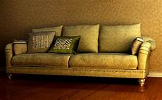 80 Sofa 3d Image by Antique Sofa 3d Model Max Cgtrader