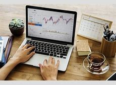 Which is the best forex trading course?   Quora