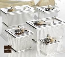 candela bomboniera matrimonio bomboniera porta candela inglese in resina e argento