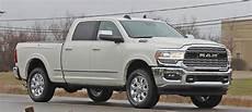 2019 dodge 3 4 ton diesel 2020 ram hd trucks here s we