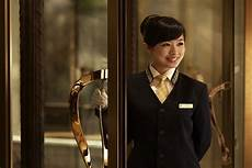 F B Hostess Hostess L 224 G 236 Bản M 244 Tả C 244 Ng Việc Hostess