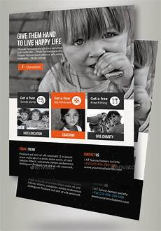 Charity Event Flyer Templates Free Donation Flyer Template 21 Free Amp Premium Designs Download