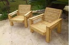 mobili da giardino fai da te sedie da giardino arredamento giardino