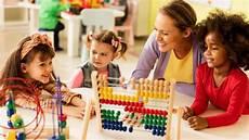 settlement guide childcare options in australia explained