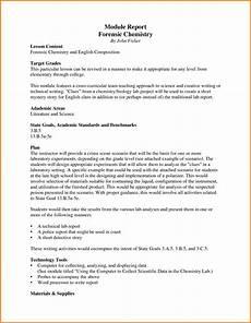 Essay Report Example 012 Report Example Full1 Essay Thatsnotus