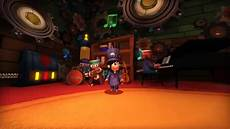 Hue Light Mod Rainbow Hue Shifting Skin A Hat In Time Mods Gamewatcher