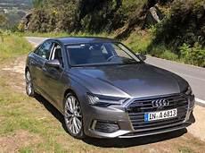 2019 audi a7 headlights 2019 audi a6 test drive auto reviews