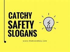 Catchy Tutoring Slogans 17 Best Catchy Business Slogans Images On Pinterest
