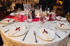 tavoli per cer tavoli addobbati per la laurea picture of tenuta galilei