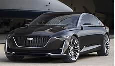 2019 cadillac ct3 2021 cadillac ct3 release date rumors changes 2019
