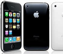 Image result for iPhone 2