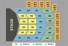 X Burlesque Seating Chart X Burlesque Seating Chart Brokeasshome Com