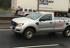 2019 ford ranger 2 door 2019 2 door ford ranger car review car review