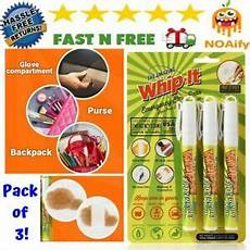 stain sticks for clothes stain remover pens to go travel stick for clothes ink