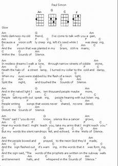 Nadines Malvorlagen Quotes Nadines Malvorlagen Lyrics Tiffanylovesbooks