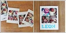 Make Your Own Birth Announcements 10 Really Creative Birth Announcements Including My Own