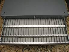 master drill cabinet metric huothuot