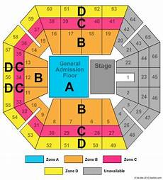 Boise State Taco Bell Arena Seating Chart Taco Bell Arena Tickets And Taco Bell Arena Seating Chart
