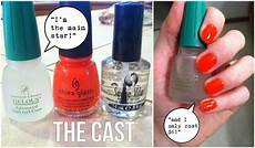 Can You Use Gel Nail Polish Without Uv Light Can You Do Gel Nails Without A Uv Light Quora