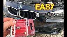 Parking Light Failure Bmw 3 Series Don T Panic Bmw 3 Series Parking Lamp Malfunction Youtube