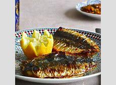 5 Ide Resep Ikan Sarden Kaleng untuk Buka Puasa