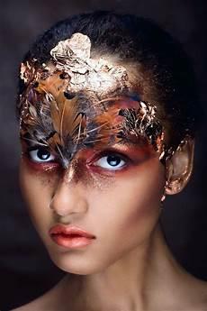 Theatrical Makeup Artist The 25 Best Theatre Makeup Ideas On Pinterest