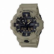 G Shock Light Button Casio Casio G Shock Front Button Analog Digital Resin