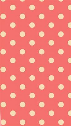 Polka Dot Wallpaper For Iphone by 129 Best Polka Dots Images On Polka Dots