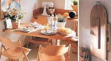 tavolo a ribalta da parete tavolo a ribalta fai da te supersottile come costruirlo