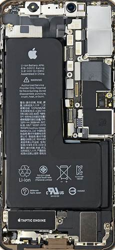 iphone x wallpaper ifixit iphone xs teardown wallpapers ifixit