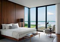 Contemporary Bedroom Designs Master Bedroom Design Ideas Tips And Photos For 2019