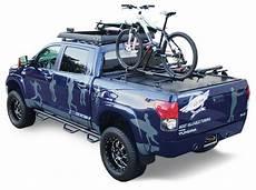 pin by diederick stopforth on bike rack ideas truck bike