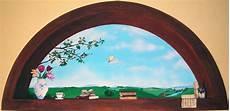 disegni su muri interni decorazione d interni a roma realizzazione murales disney
