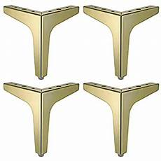 7 inch 17 5cm furniture legs la vane set of