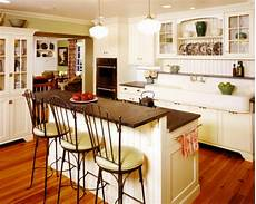 kitchen islands with seating for 2 10 kitchen island seating ideas 2020 eat in must
