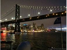 The San Francisco Bay Cruises: Some Insider Tips